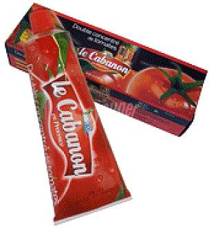 Le Cabanon Concentrado tomate 150 g