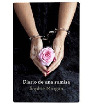 Diario de una sumisa (sophie Morgan)