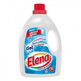 Elena Detergente líquido 73 lavados 73 lavados