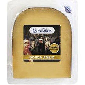 ROYAL HOLLANDIA Queso Gouda añejo reserva 200 g