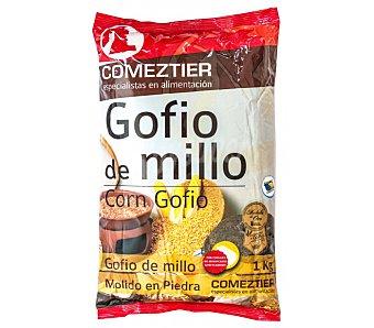 Comeztier Gofio millo cla 1KGR