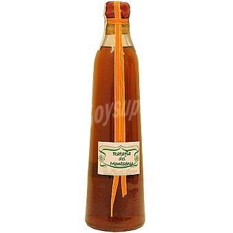 LES FLORS DEL MONTSENY Ratafia del Montseny  botella 70 cl