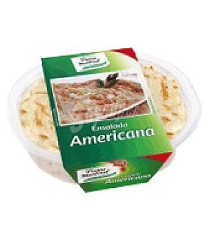 PIERRE MARTINET Ensalada americana 300 g