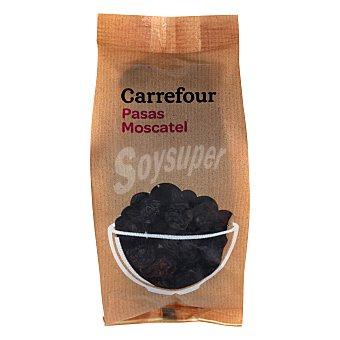 Carrefour Pasas moscatel 150 g