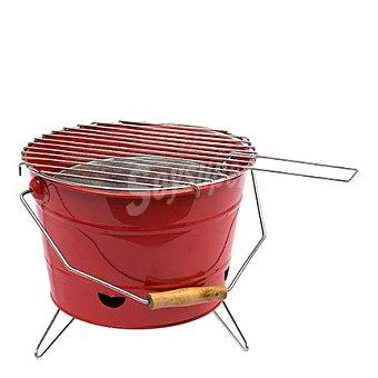 Barbacoa Bucket 1 ud