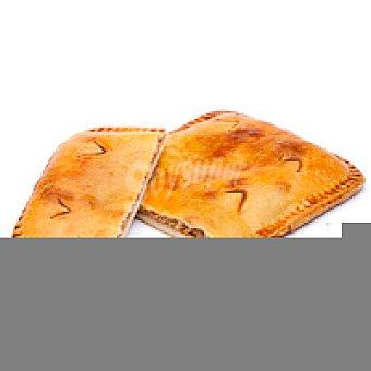 Ingapan Empanada de atún 450 g