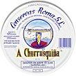 Sardinilla en aceite de oliva A roma Lata 525 g Churrusquiña