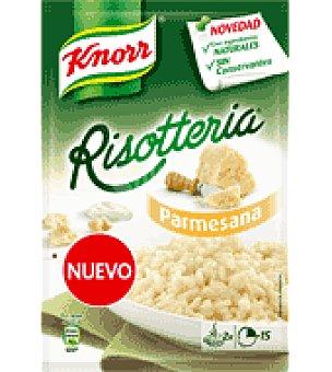 Knorr Espaghetti risotteria parmesana 175 g
