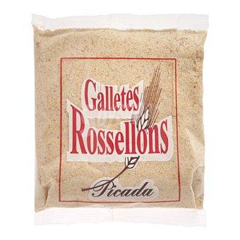 Rosellons Galleta picada 225 g