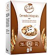 Cereales chocolate 375 g S.line