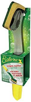 Ballerina Bayeta limpia vajillas Pack 1 unid