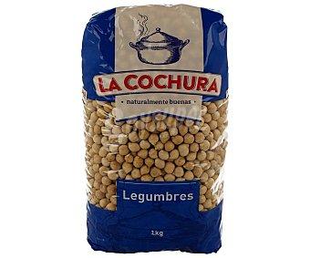 La cochura Garbanzo pedrosillano 1 kg