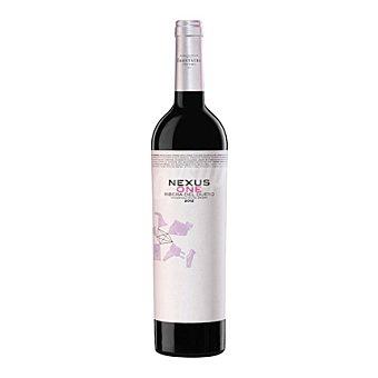 Nexus One Vino D.O. Ribera del Duero tinto roble 75 cl