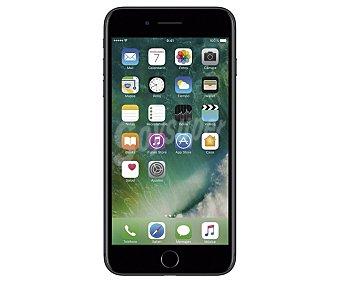 "Apple Smartphone libre 13.97cm (5,5"") iphone 7 plus Negro mate, A10, 128GB, 1920 x 1080px, 12 Mpx, iOS 10 iphone 7 plus negro 128GB"