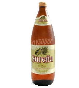Sureña Cerveza 1 l