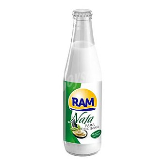 Ram Nata líquida 200 ml