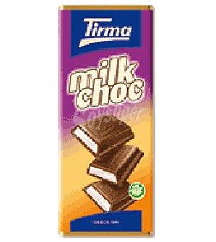 Tirma Chocolate milkchoc 85 g