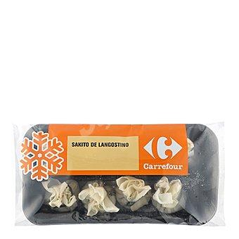Carrefour Sakito de langostino Envase de 160 g