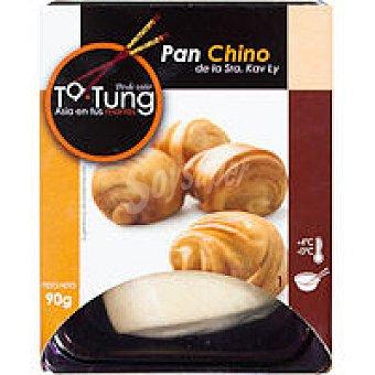 Ta Tung PAN CHINO 90G