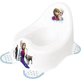 Disney Orinal antideslizante Frozen