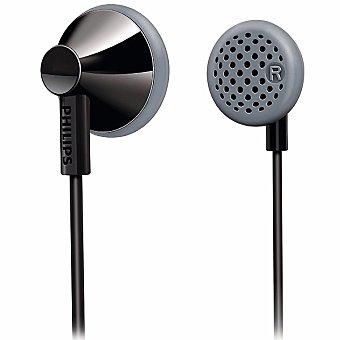 Philips Auriciulares de botón SHE2000 1 Unidad