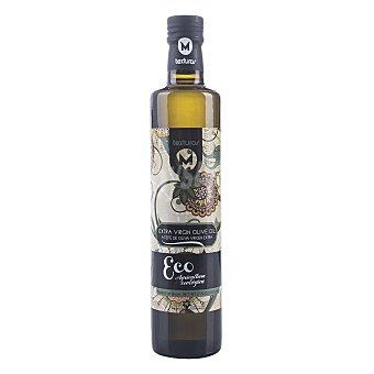 Unico Aceite de oliva virgen extra ecológico 500 ml