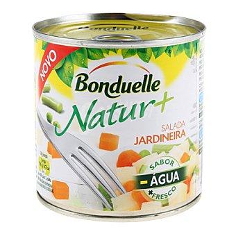 Bonduelle Preparado de ensaladilla Jardineira 265 g