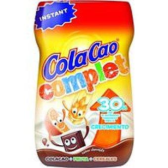 COLA CAO Complet Cacao en polvo Bote 750 g