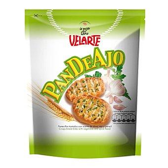 Velarte Pan de ajo velarte 150 g
