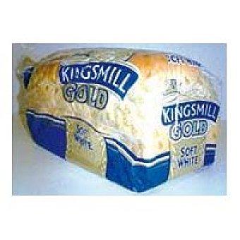Kingsmill Pan de molde Gold Original Paquete 800 g