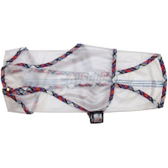 Arppe Impermeable para perro 45 cm Pack 1 unid