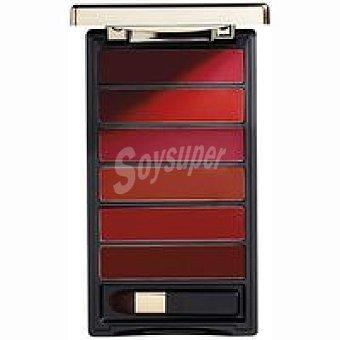 Infalible L'Oréal Paris Matte Fx Lip 002 l`oreal Pack 1 unid