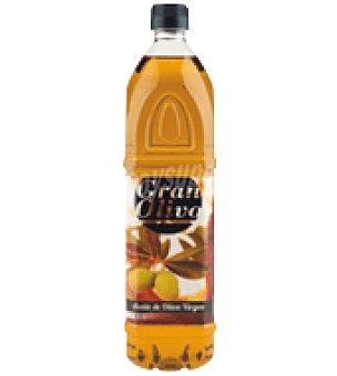 Gran Olivo Aceite de oliva virgen 1 l