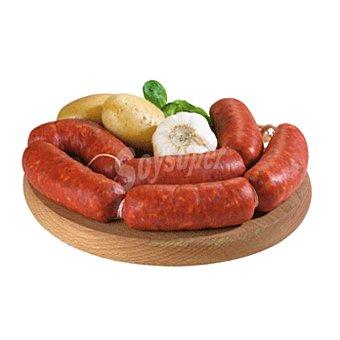 Coren Chorizo barbacoa 280 gr