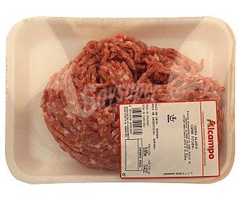CERDO BLANCO Carne Picada 330g