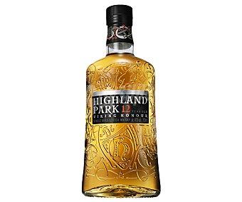 Highland Park Whisky escocés de Malta Botella 70 cl