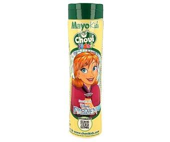 Chovi Salsa ligera maynesa Kids Pastillas 80u