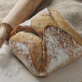 Carrefour Pan de Trigo Sarraceno 1 ud