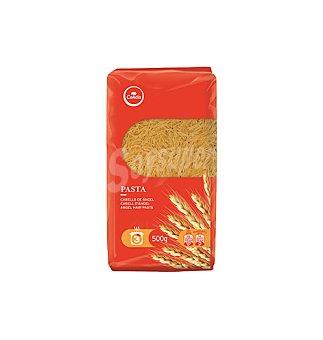 Condis Pasta fideo cab. N.0 500 GRS