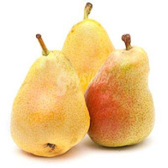 Pera Limonera 1 kg