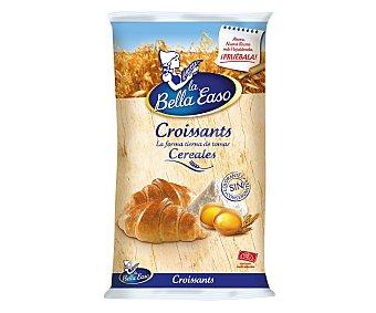 La Bella Easo Mini croissants Bolsa 12 uds (360 g)