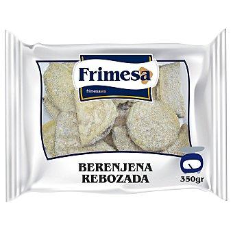 Frimesa Berenjena rebozada 350 g