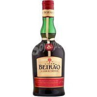 Beirao Licor Botella 70 cl