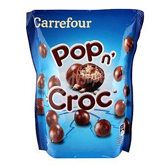 Carrefour Chocobolas 175 g