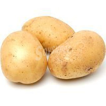 LA RIOJA Patata de al peso