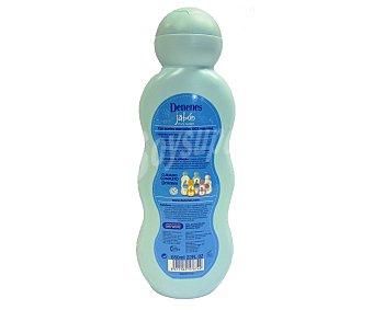 Denenes Jabón líquido muy suave Bote 750 ml