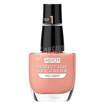 Astor Esmalte de uñas Perfect Stay Gel Color nº 012 1 ud