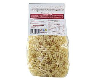 Auchan Pasta Girandole Paquete de 500 gr
