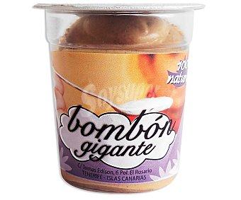 ELDY`S Bombón Nata Chocolate 125g