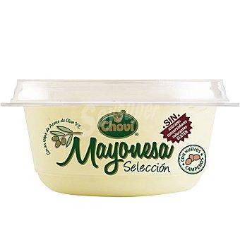 Chovi Mayonesa selección Tarro 150 g